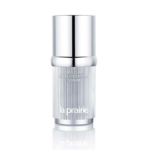 La Prairie Ice Crystal Sérum