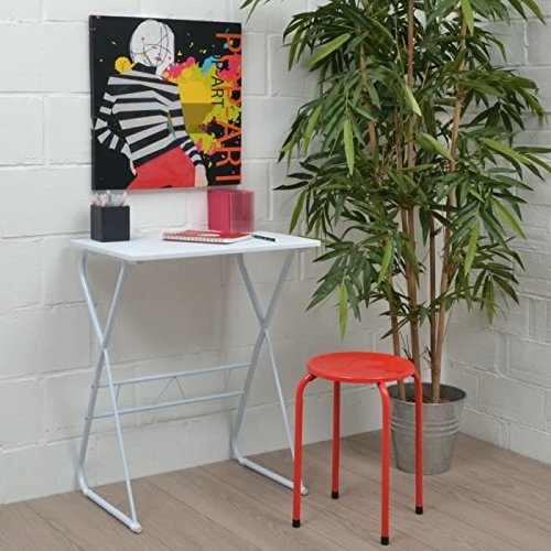 titre produit prix meilleur prix. Black Bedroom Furniture Sets. Home Design Ideas
