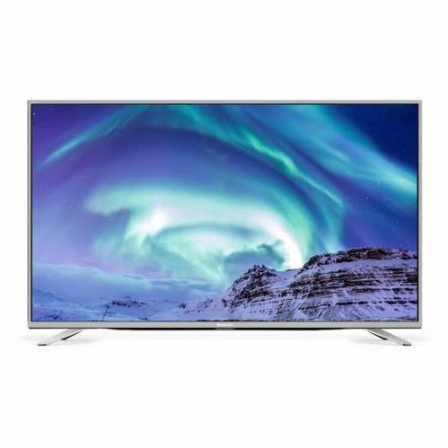 SHARP SH18LC55CUF8462ES - TV LED