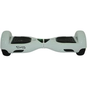 TAAGWAY Hoverboard Electrique 6,5""