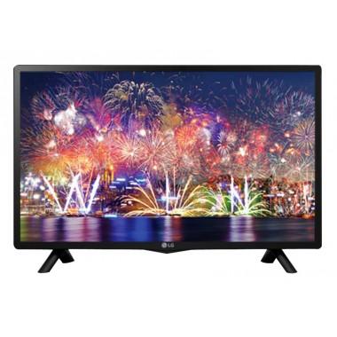 TV LG 29MT48