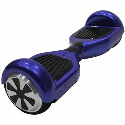 TAAGWAY Hoverboard Electrique