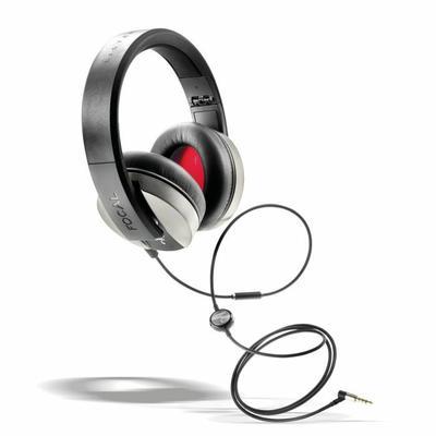 FOCAL Listen Casque Audio filaire
