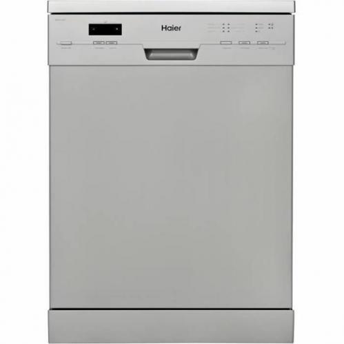 HAIER DW12-T1347S Lave-vaisselle