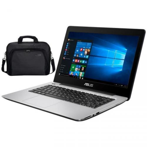ASUS PC Portable R457UA-FA198T 14""