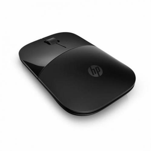 HP Souris sans fil Z3700