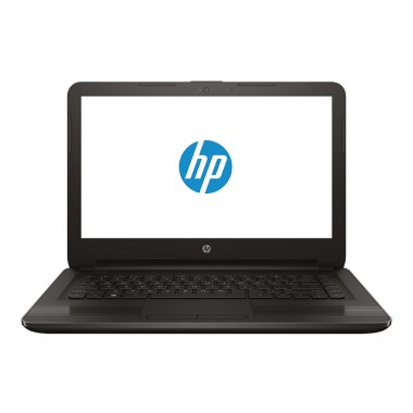"ORDINATEUR PORTABLE 14"" HP 14-AM020NF"