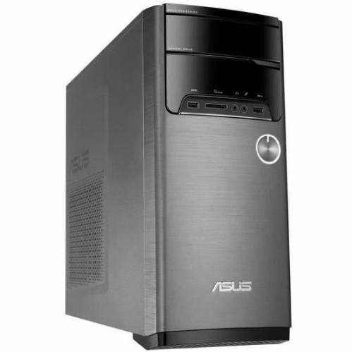 ASUS PC de Bureau Gamer M32CD-FR154T
