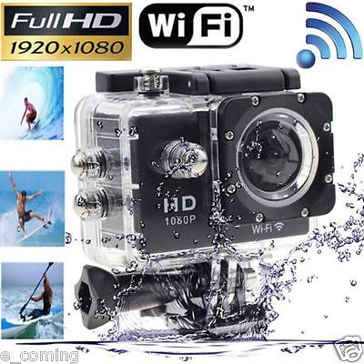 WIFI-wireless-SJ4000-Waterproof-Sports-DV-1080P-HD-Video-Action-Camera-Camcorder  WIFI-wireless-SJ4000-Waterproof-Sports-DV-1080P-HD-Video-Action-Camera-Camcorder  WIFI-wireless-SJ4000-Waterproof-Sports-DV-1080P-HD-Video-Action-Camera-Camcorder  WIF