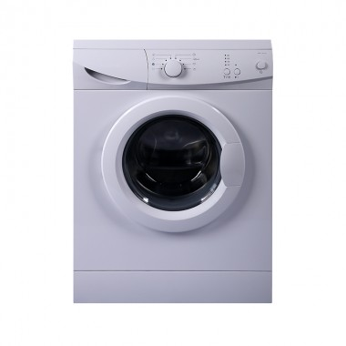 LAVE-LINGE HIGH ONE HIG LF 805 BSC