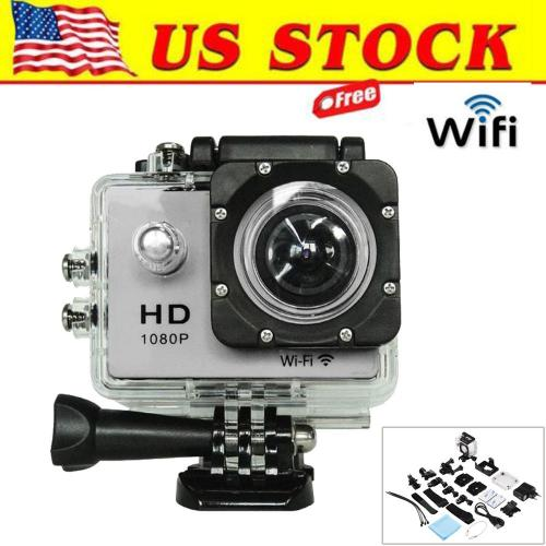 2-0-SJ4000-WIFI-HD-1080P-Sports-DV-Action-Waterproof-Camera-CAM-Camcorder-USA  2-0-SJ4000-WIFI-HD-1080P-Sports-DV-Action-Waterproof-Camera-CAM-Camcorder-USA  2-0-SJ4000-WIFI-HD-1080P-Sports-DV-Action-Waterproof-Camera-CAM-Camcorder-USA  2-0-SJ4000-W