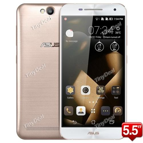 Smartphone Asus à un prix Imbattable