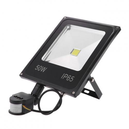 LED Projecteurs 85-265 V