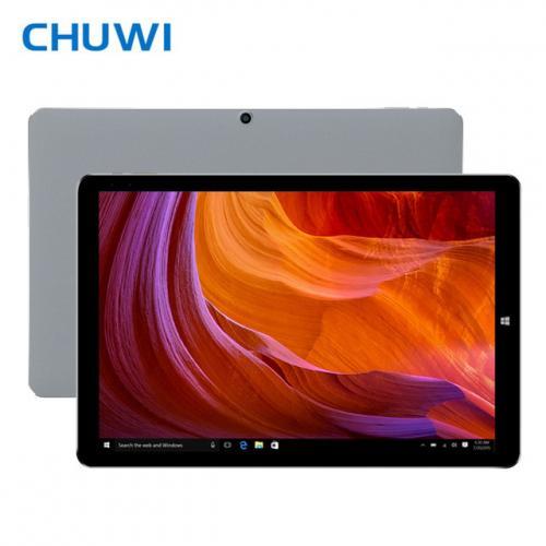 D'origine 13.5 Pouce CHUWI Hi13 Tablet PC