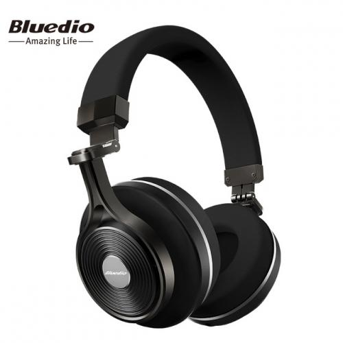 Bluedio T3 Sans Fil bluetooth Casque
