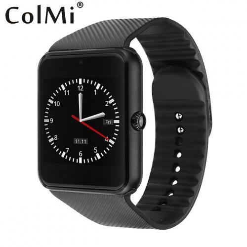 ColMi Smart Watch GT08 Horloge
