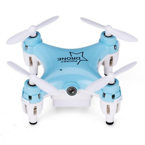 Mini-Explorers-RC-Quadcopter-4CH-2-4GHz-6-Axis-Gyro-LED-Drone-UAV-RTF-HD-Camera  Mini-Explorers-RC-Quadcopter-4CH-2-4GHz-6-Axis-Gyro-LED-Drone-UAV-RTF-HD-Camera  Mini-Explorers-RC-Quadcopter-4CH-2-4GHz-6-Axis-Gyro-LED-Drone-UAV-RTF-HD-Camera  Mini-E