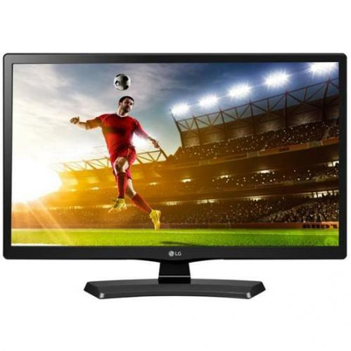 LG 28MT48DF TV LED HD 70 cm (28'')
