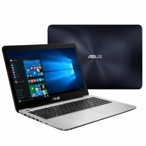 """ASUS PC Portable R558UA-XX1049T 15,6"""""""
