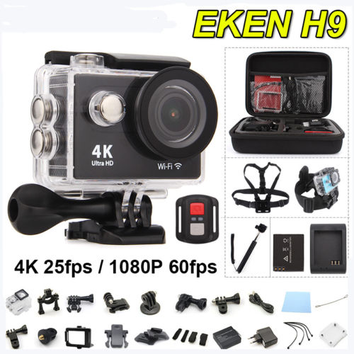 Original-EKEN-H9-H9R-remote-Action-camera-Ultra-HD-4K-WiFi-1080P-60fps-2-0-LCD  Original-EKEN-H9-H9R-remote-Action-camera-Ultra-HD-4K-WiFi-1080P-60fps-2-0-LCD  Original-EKEN-H9-H9R-remote-Action-camera-Ultra-HD-4K-WiFi-1080P-60fps-2-0-LCD  Original-