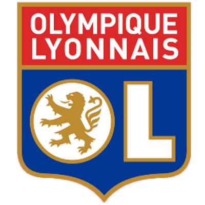 2 places gratuites pour le match OL - Metz - Dimanche 25 Janvier 2015