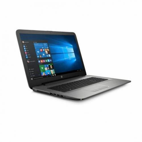 HP PC PORTABLE 17x114nf 17.3""