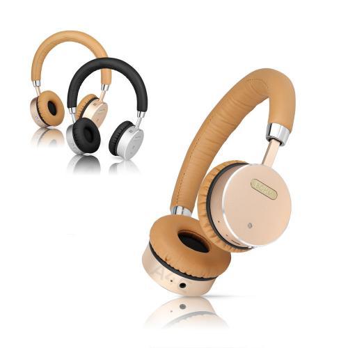 Headphones With Mic :) :)