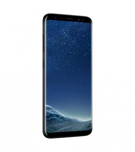 Samsung Galaxy S8 SM-G950F - 64GB