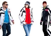 Veste de ski Freestyle pour homme ou femme, taille et coloris au choix à 89€, livraison offerte