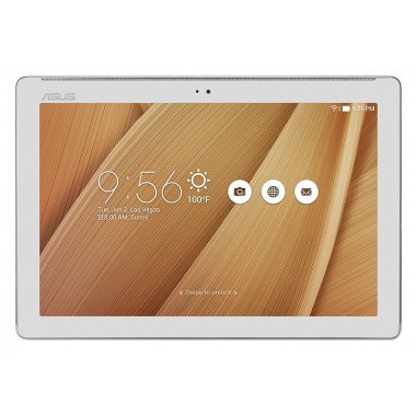 TABLETTE ASUS Z300M ROSE GOLD