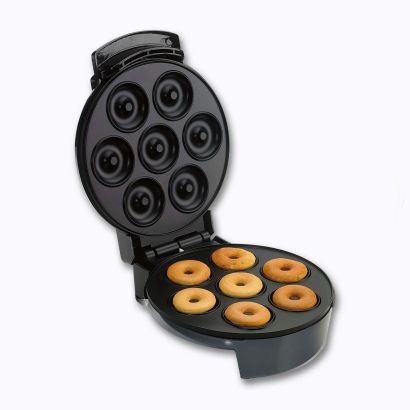 appareil donuts prix 14 99. Black Bedroom Furniture Sets. Home Design Ideas