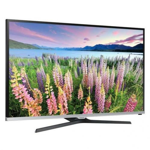 SAMSUNG UE40J5100 - TV LED Full HD