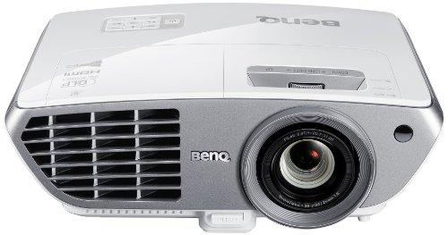 BenQ Vidéoprojecteurs W1300