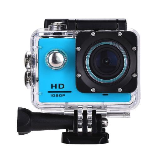 Lyhoon 1080P HD Sport Caméra 2.0