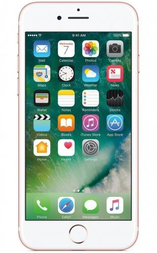 Apple iPhone 7 - 32GB