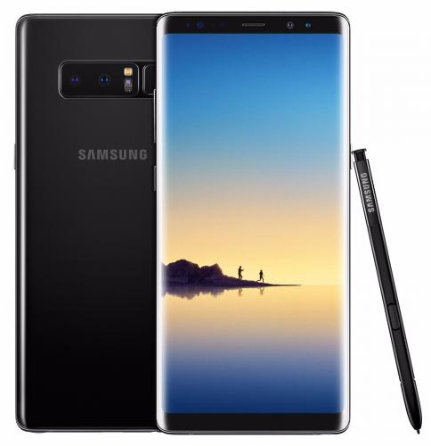 Samsung-Galaxy-Note-8-SM-N950F-DS-FACTORY-UNLOCKED-Black-Gold-Gray-Blue-Pink  Samsung-Galaxy-Note-8-SM-N950F-DS-FACTORY-UNLOCKED-Black-Gold-Gray-Blue-Pink  Samsung-Galaxy-Note-8-SM-N950F-DS-FACTORY-UNLOCKED-Black-Gold-Gray-Blue-Pink  Samsung-Galaxy-