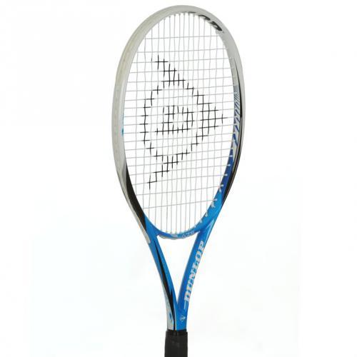 Dunlop Blaze C100 raquette de tennis