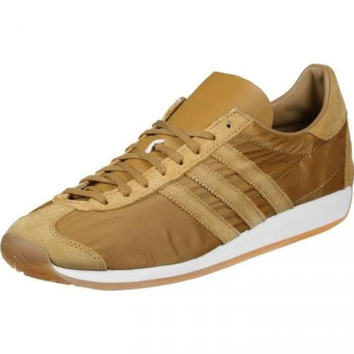ADIDAS ORIGINALS Chaussure COUNTRY OG S32109