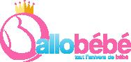 codes allobebe