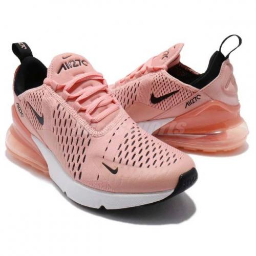 Authentique NIKE AIR MAX 270 Femmes