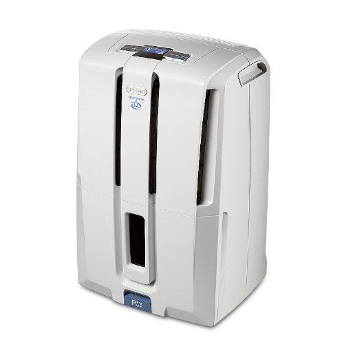 DeLonghi DD 30 P Déshumidificateur d'air avec pompe automatique (Import Allemagne)