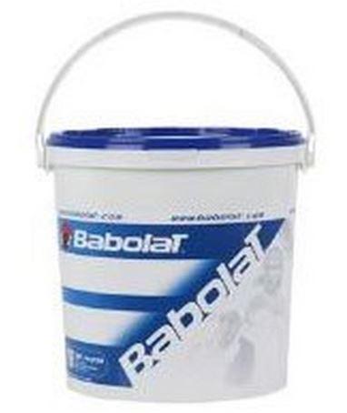 Babolat Academy (72 balles)