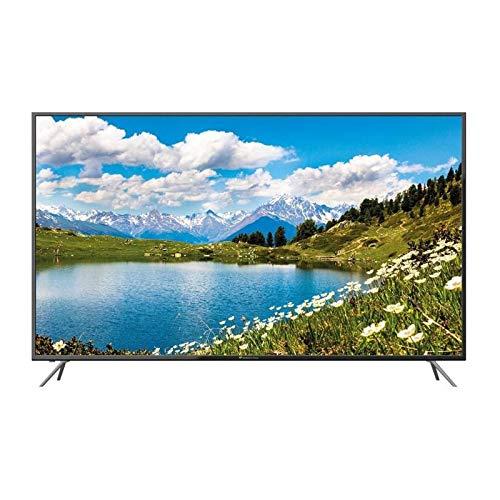 Continental Edison CELED65319B27 TV (165 cm) mpeg4