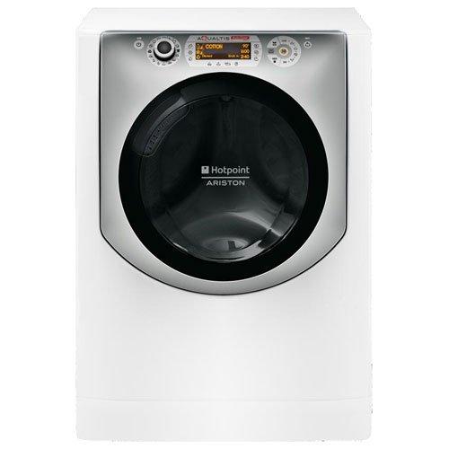 Hotpoint-Ariston ADS93D 69 EU/A Lave linge 9 kg 1600 trs/min A+++ Gris