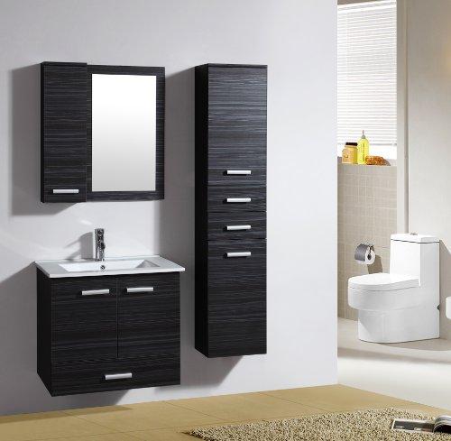 plomberie et sanitaire. Black Bedroom Furniture Sets. Home Design Ideas