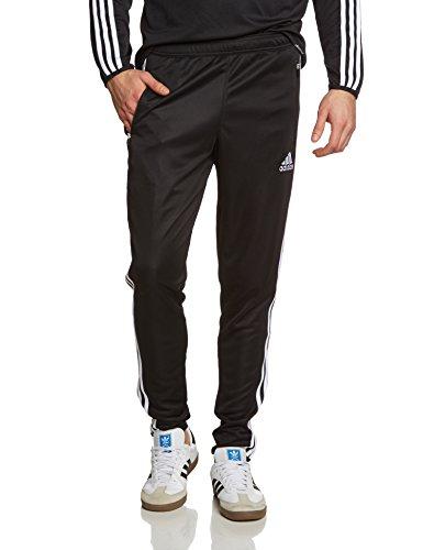 Adidas Condivo 14 pantalon de survêtement Homme