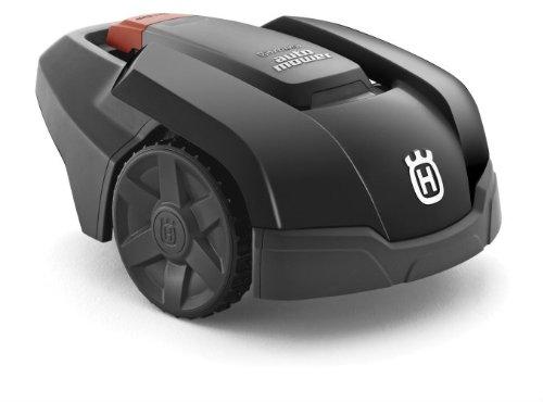 Robot tondeuse Husqvarna AUTOMOWER 305