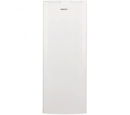 Smeg BEKO HOTPOINT INDESIT CDA Réfrigérateur Congélateur 15 W Ampoule e14 Lampe