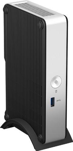Intel ® NUC PC de bureau (import Allemagne)