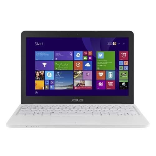 PC Portable Asus X205TA BING - FD005B 11.6``